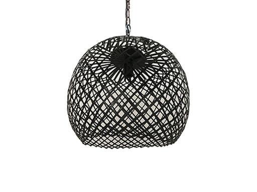Hanglamp Ø38cm / 2848