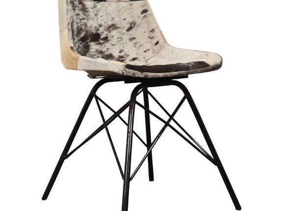 Eetkamer stoel / 2813