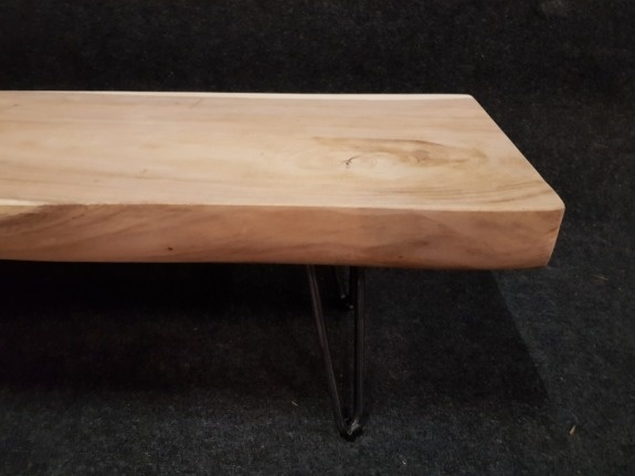TV-meubel  CA1879-04 - sidetable 36x180x33cm