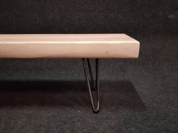 TV-meubel  CA1879-05 - sidetable 35x160x33cm