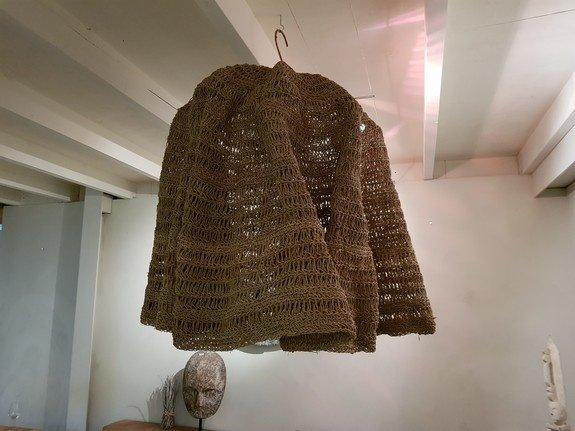 Lampenkap Agel 75x75cm