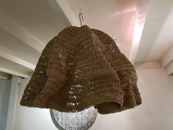 Lampenkap Agel 90x100cm