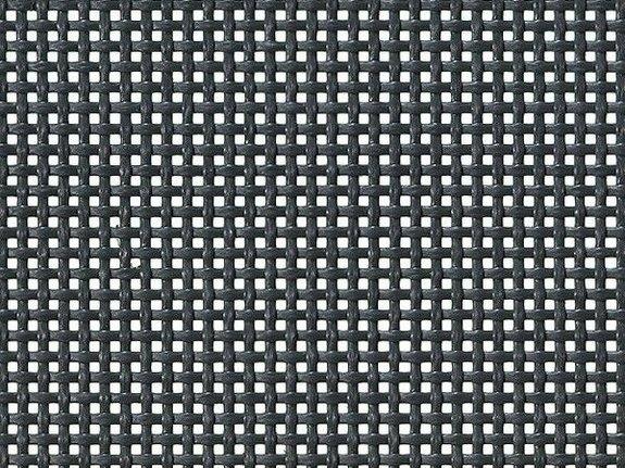 Batyline voor stoel Torino 7407-5700 grijs