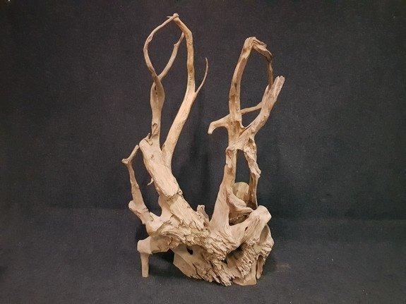 Sculptuur 120x195x60cm SC03-20