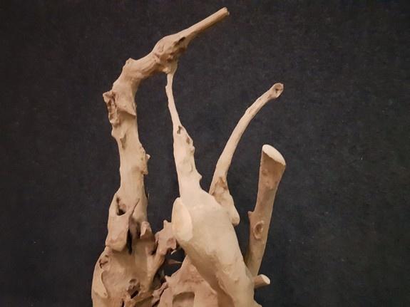 Sculptuur 70x180x60cm SC04-20