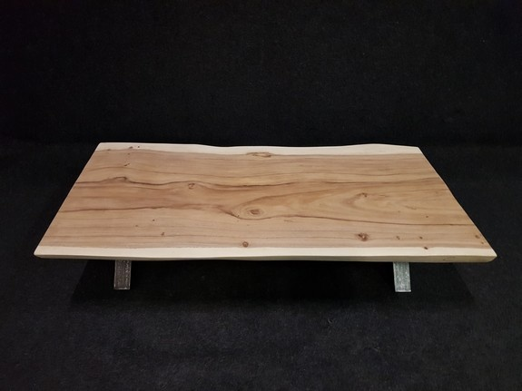 Salontafelblad 80x160cm CA04-420