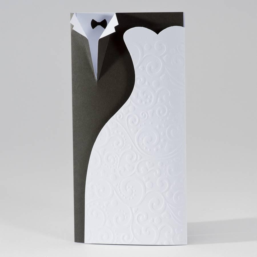 Buromac-Papillons Het bruidspaar (104062)