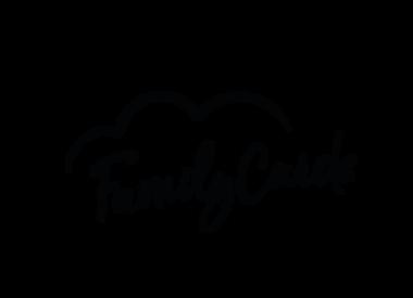 Familycards - Nova Memoria