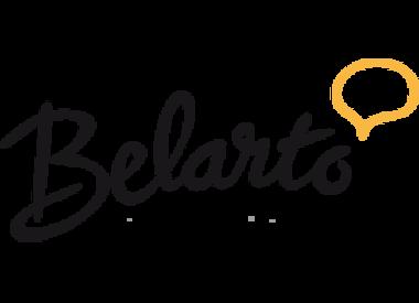 Belarto Stay