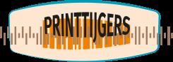 Printtijgers, voor trouwkaarten geboortekaarten en ander familiedrukwerk in Nieuwegein en online