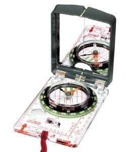 Suunto MC-2G Spiegelkompas