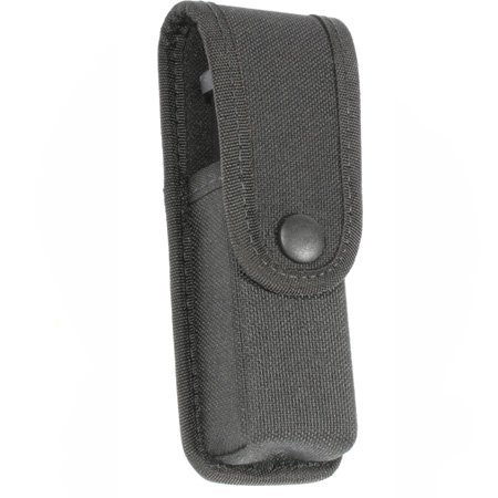 Blackhawk! Single Mag Pouch Double Stack