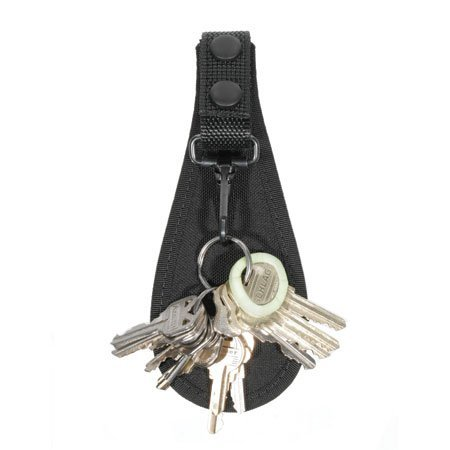 Blackhawk! Open Key Holder