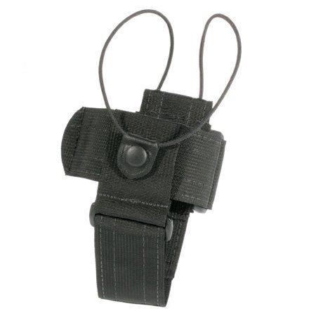 Blackhawk! Universal Radio Carrier Fixed Belt Loop