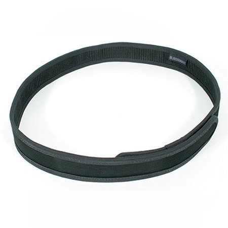 Blackhawk! Ultra Inner Duty Belt