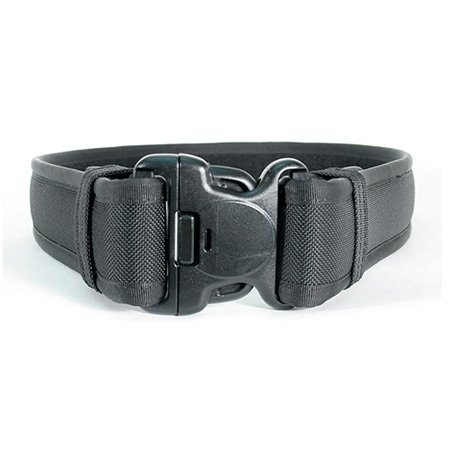 Blackhawk! Molded Cordura Duty Belt