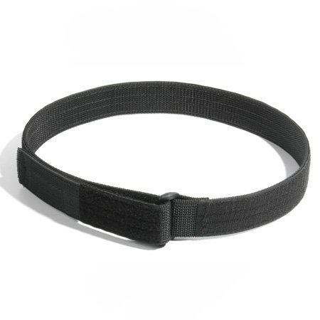 Blackhawk! Loopback Inner Duty Belt