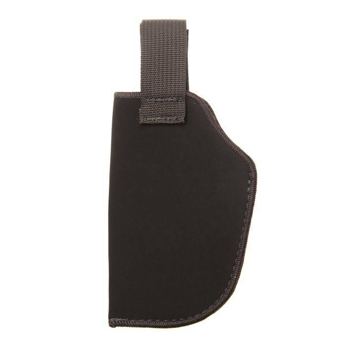 Blackhawk! Inside the pants holster