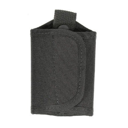 Blackhawk! Traditional Cordura Silent Key Holder