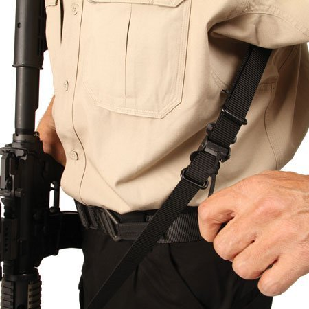 Blackhawk! Rapid Adjust 2 Point Sling