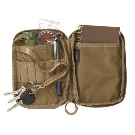 Blackhawk! BDU Mini Pocket Pack