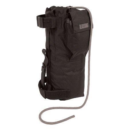 Blackhawk! Tactical Rope Bag