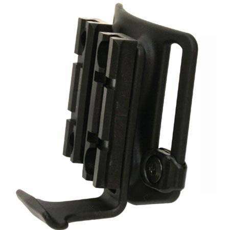 Blackhawk! CQC Dual Rail Accessory Belt Loop