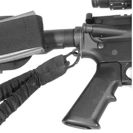 Blackhawk! Universal Single Point Sling Adapter