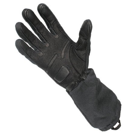 Blackhawk! Fury Gloves with Kevlar