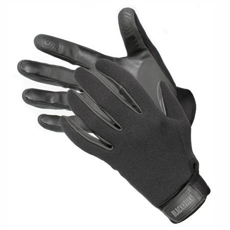 Blackhawk! Neoprene Patrol Gloves