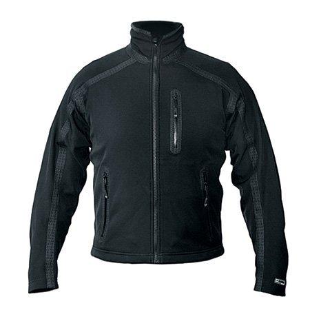 Blackhawk! Warrior Wear Operations Jacket