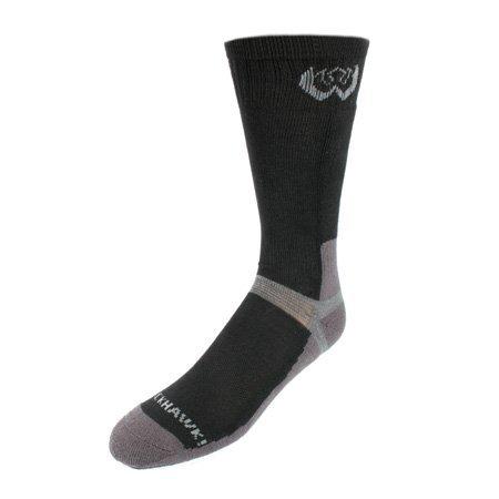 Blackhawk! Warrior Wear Boot Socks Heavy Weight