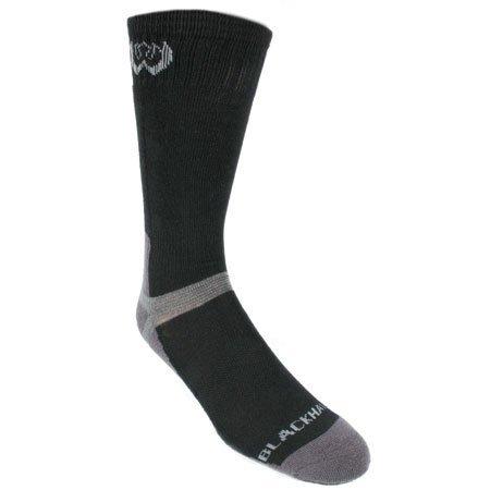 Blackhawk! Warrior Wear Boot Socks
