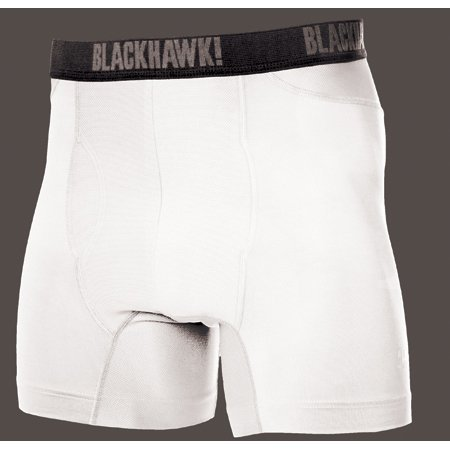 Blackhawk! Engineered Fit Boxer Briefs