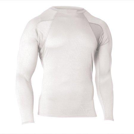 Blackhawk! Engineered Fit Shirt Long Sleeve Crew Neck