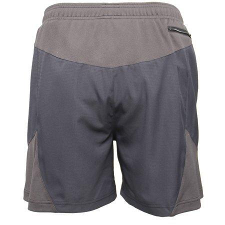 Blackhawk! Short Athletic Shorts