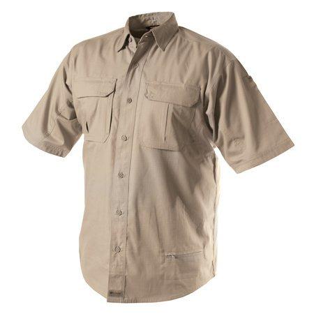 Blackhawk! Lightweight Tactical Shirt Short Sleeve