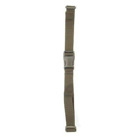 Blackhawk! Sternum Strap Modular-Olive Drab