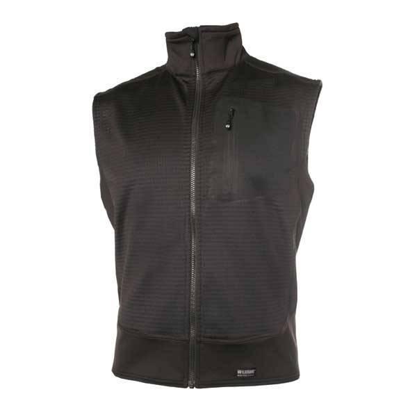 Blackhawk! Grid Fleece Vest