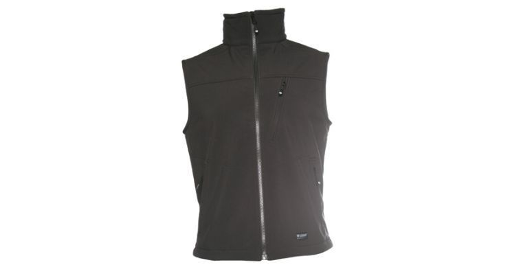 Blackhawk! RAD Vest - Soft Shell