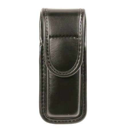 Blackhawk! Single Mag Pouch Double Row