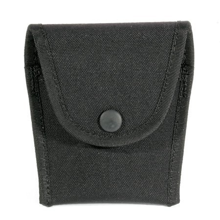 Blackhawk! Compact Cuff Case