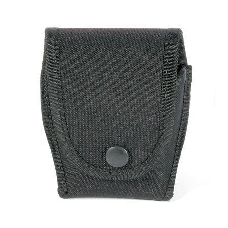 Blackhawk! Single Cuff Case