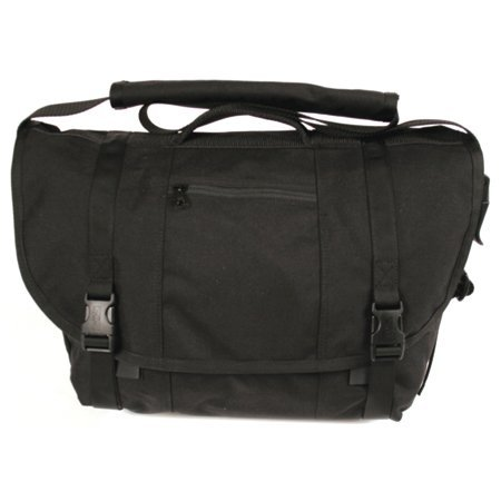 Blackhawk! Covert Carry Messenger Bag