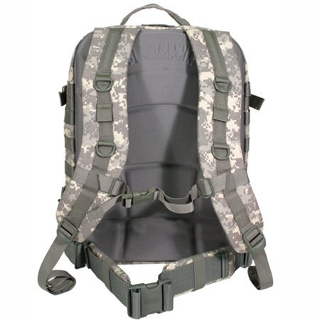 Blackhawk! Special Ops Medical Back Pack