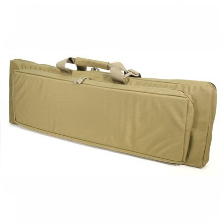 Blackhawk! Homeland Security Discreet Weapons Carry Case