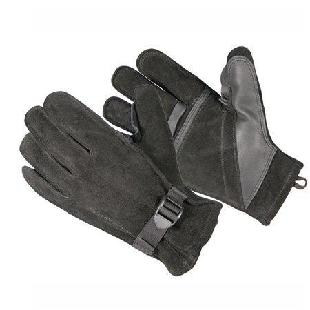 Blackhawk! Python Advanced Light Rappel Gloves