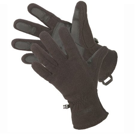 Blackhawk! Fleece Tac Gloves