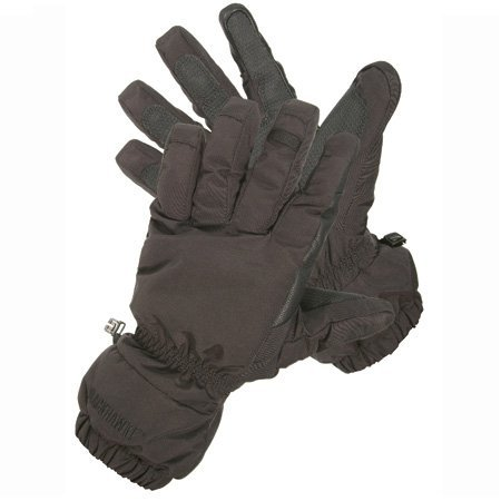 Blackhawk! ECW2 Winter Operations Gloves