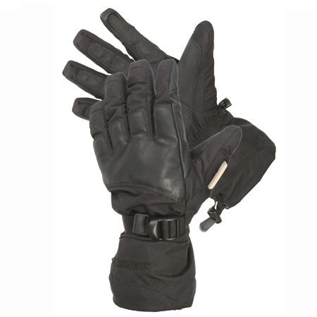 Blackhawk! ECW Pro Winter Operations Gloves